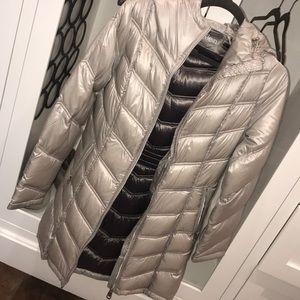 Calvin Klein Rain/Fall Coat